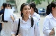 Đề minh họa 2021 môn Lịch Sử thi tốt nghiệp THPT của Bộ Giáo dục và Đào tạo